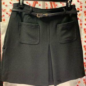 New Women's Fashion Skirt